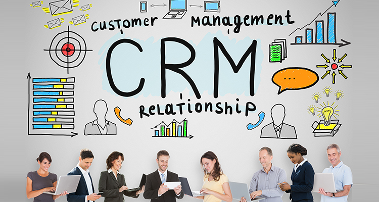 how-crm-can-help-in-improving-customer-experience-and-loyalty